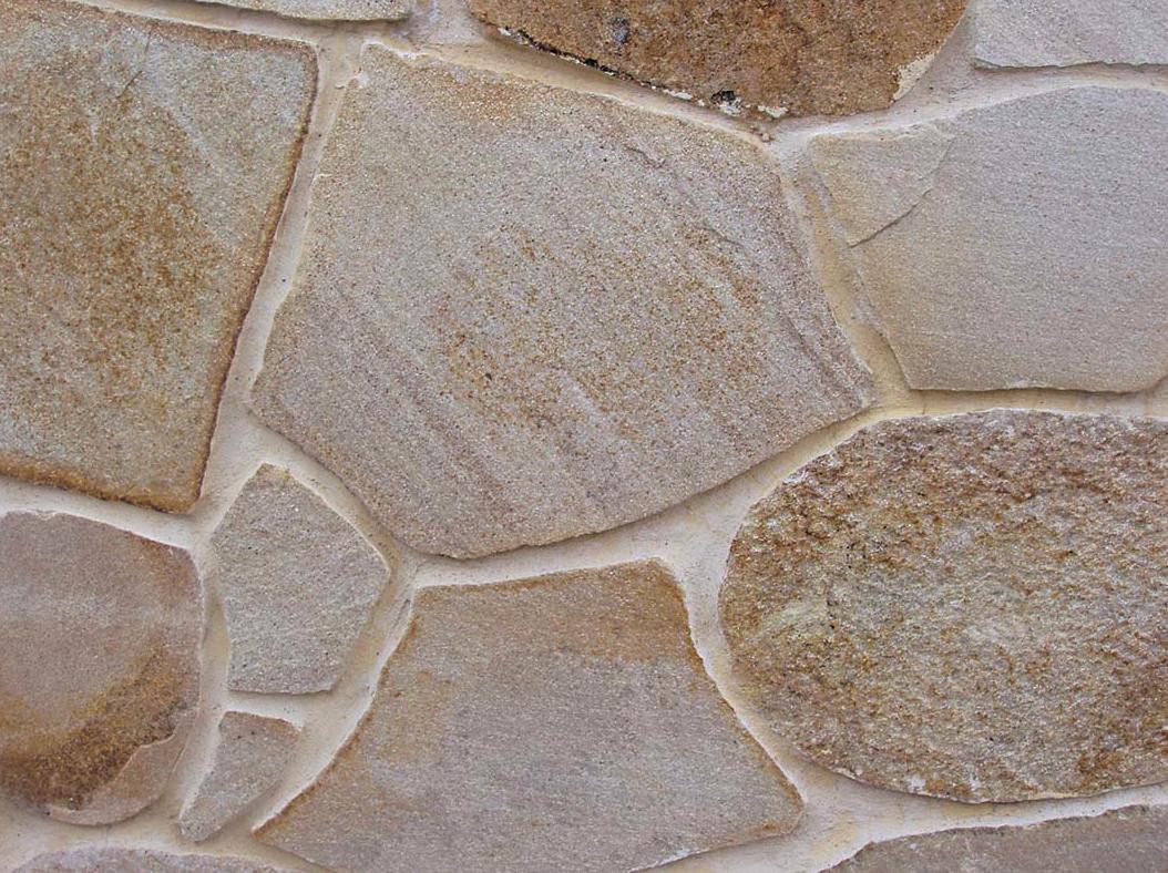 Flagstones Aphrodite Marble Centre Natuurstenen Vloer