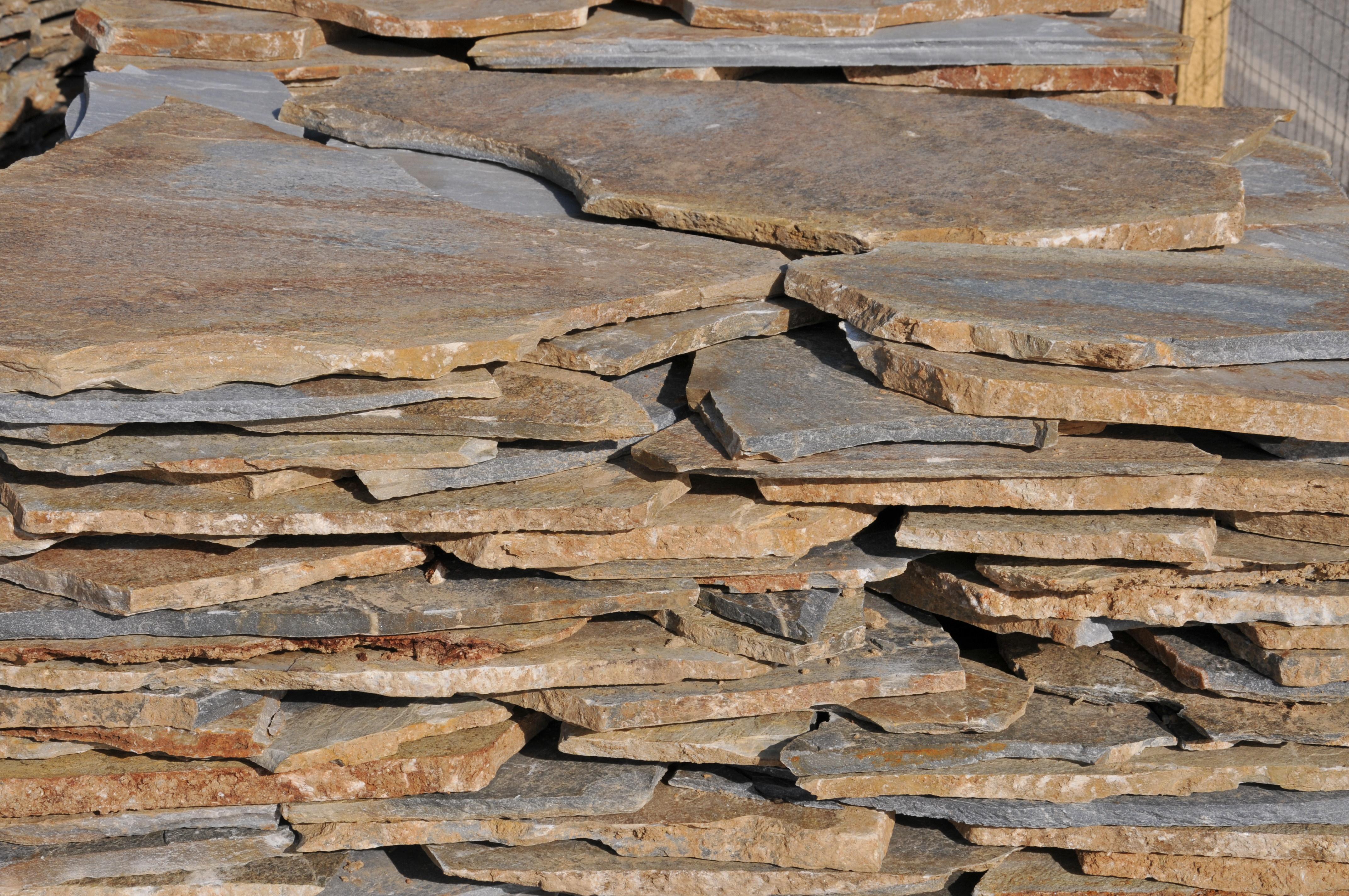 Welke Gipsplaten Badkamer ~ Flagstones  Aphrodite Marble Centre  natuurstenen vloer leverancier