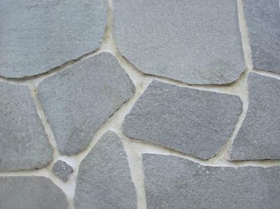 Flagstones Kavala