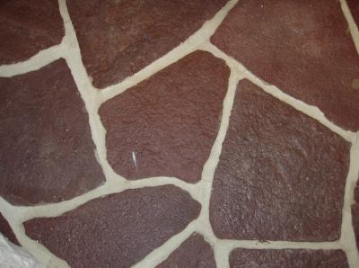 Flagstone Rood