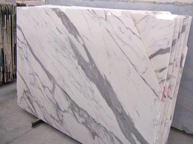 Luxe natuursteen aphrodite marble centre natuurstenen vloer leverancier marmer graniet - Luxe marmer ...