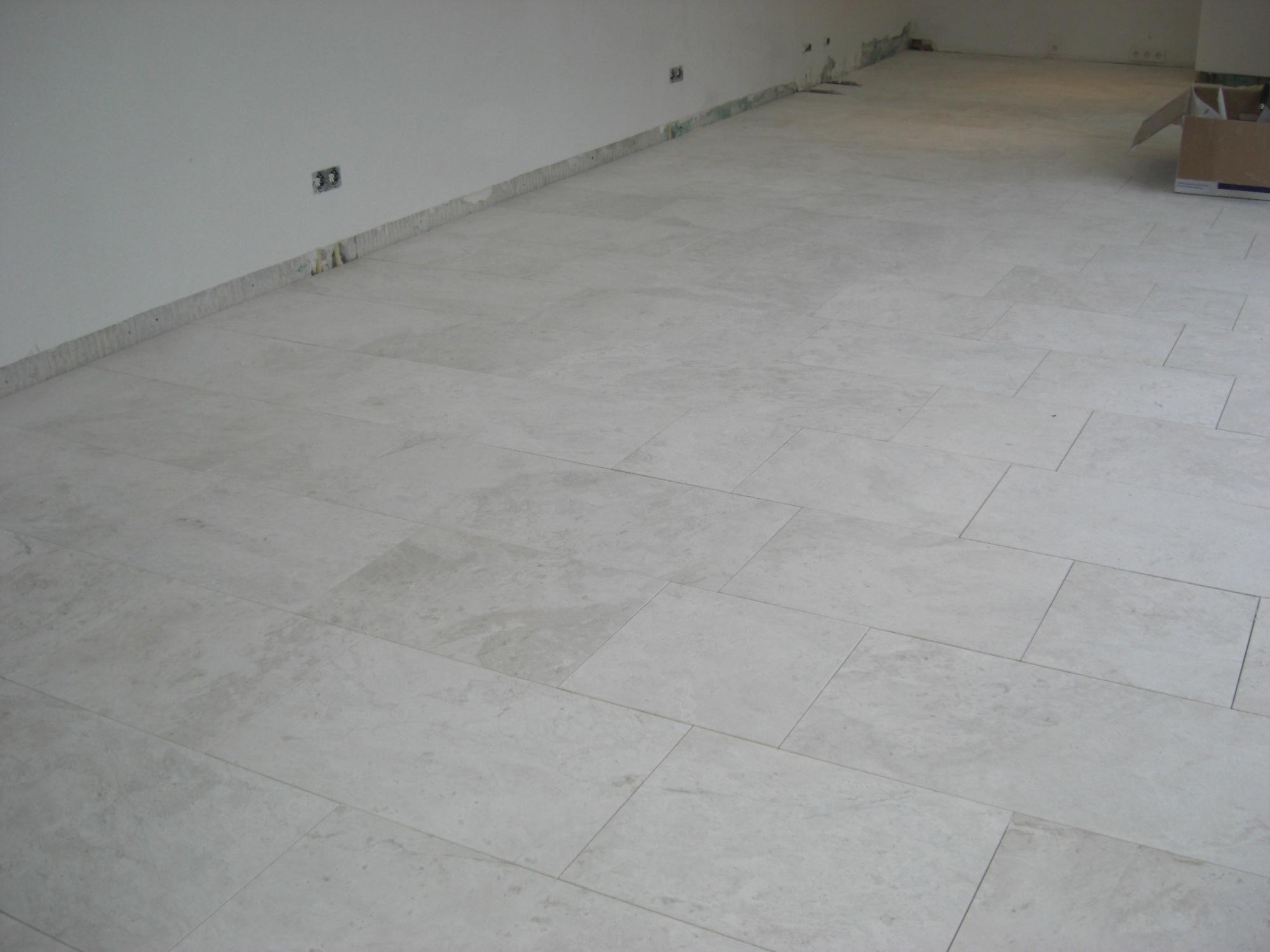 Project vanilla cream aphrodite marble centre natuurstenen vloer leverancier marmer graniet - Marmeren vloeren ...