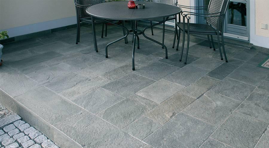Glaswand In De Badkamer ~   Centre  natuurstenen vloer leverancier marmer graniet flagstones