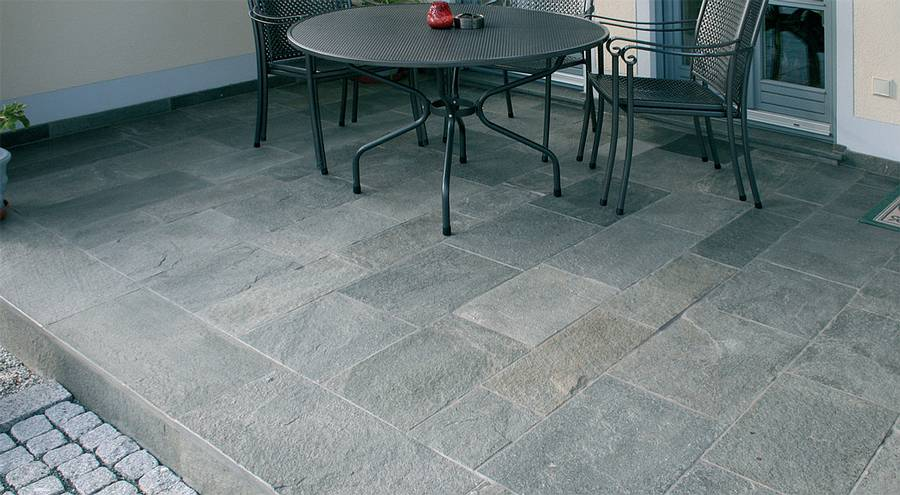 Beton Lisse Badkamer ~   Centre  natuurstenen vloer leverancier marmer graniet flagstones